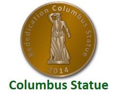 ColumbusStatue